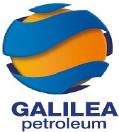 Galilea Petroleum